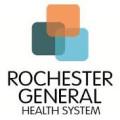 Rochester General